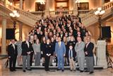 FFA Day at the Capitol
